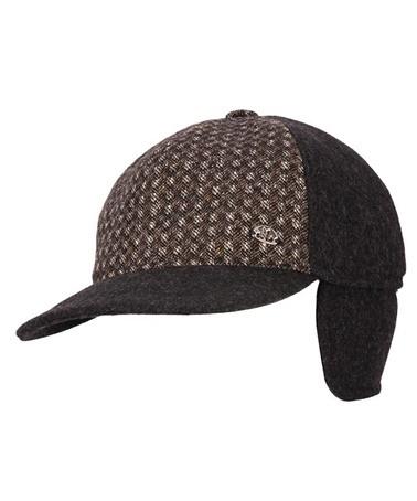 Jam Jam Jg5121Mudmud Baseball Şapkası Bej